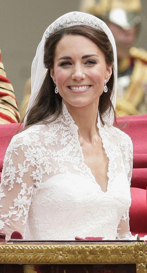 Royal Wedding Tiaras In History 25 Best Royal Family Tiaras Ever