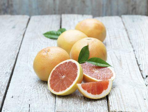 Citrus, Fruit, Food, Grapefruit, Rangpur, Citric acid, Plant, Bitter orange, Pomelo, Produce,