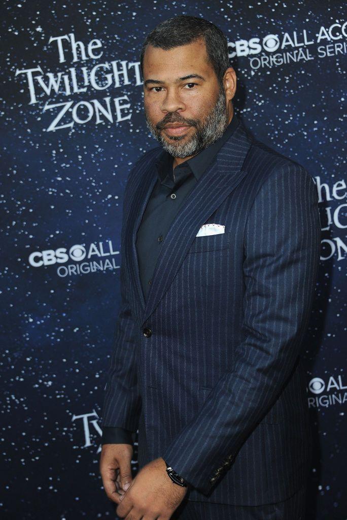 Jordan Peele, il regista simbolo dell'afrohorror ha intenzione di spingersi ancora oltre