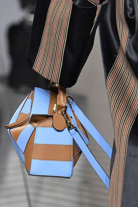 Fashion, Fashion accessory, Street fashion, Leather, Handbag, Bag, Style,
