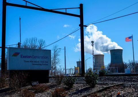 US-ENERGY-NUCLEAR-politics