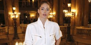 doutzen-kroes-paris-fashion-week