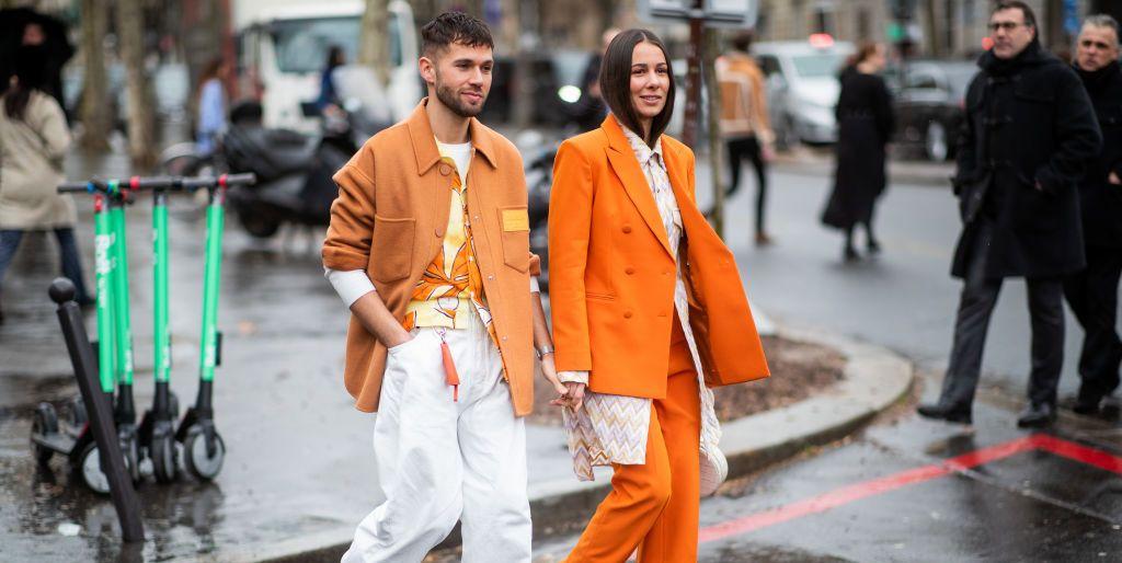 Koningsdag-shopping-2019
