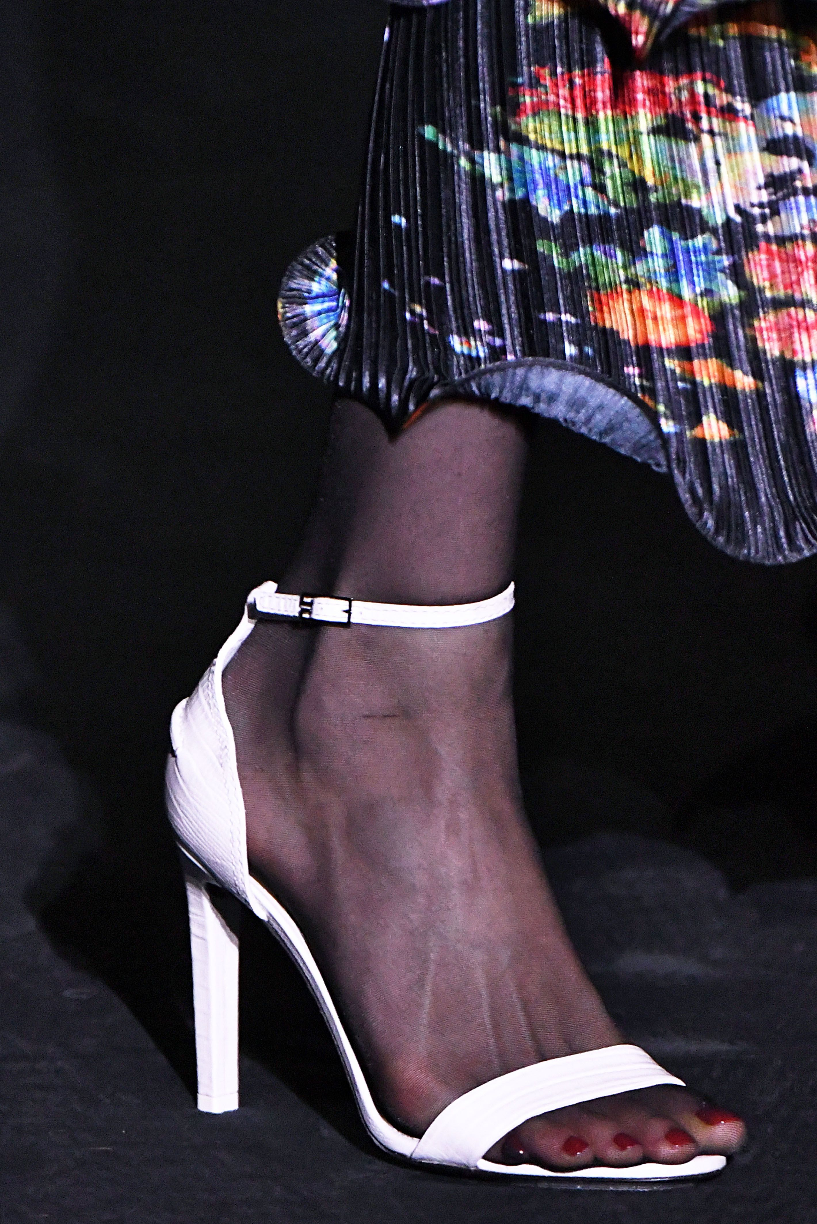 The Strappy TrendBarely Sandals Beyond Of Sandal There History 8ONv0wPymn