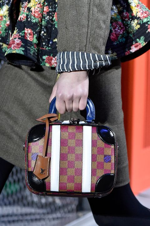 The Best Handbags From Fashion Week AW19 19b5890a28277