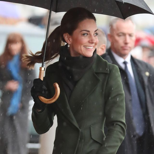 82c6e8632 Kate Middleton style: The Duchess' best ever dresses and outfits