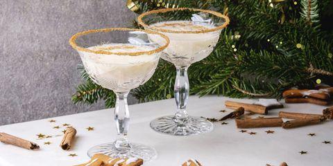 alcoholvrije-kerstdrankjes