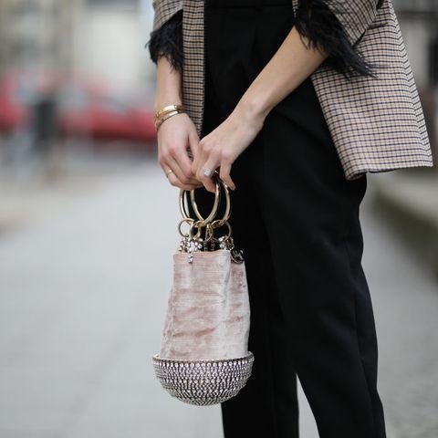 cheap clutch bag designer lookalike