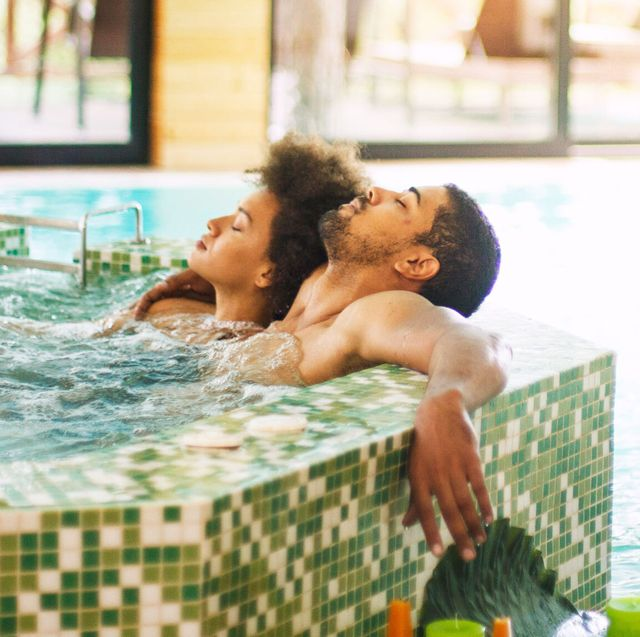 sex resort