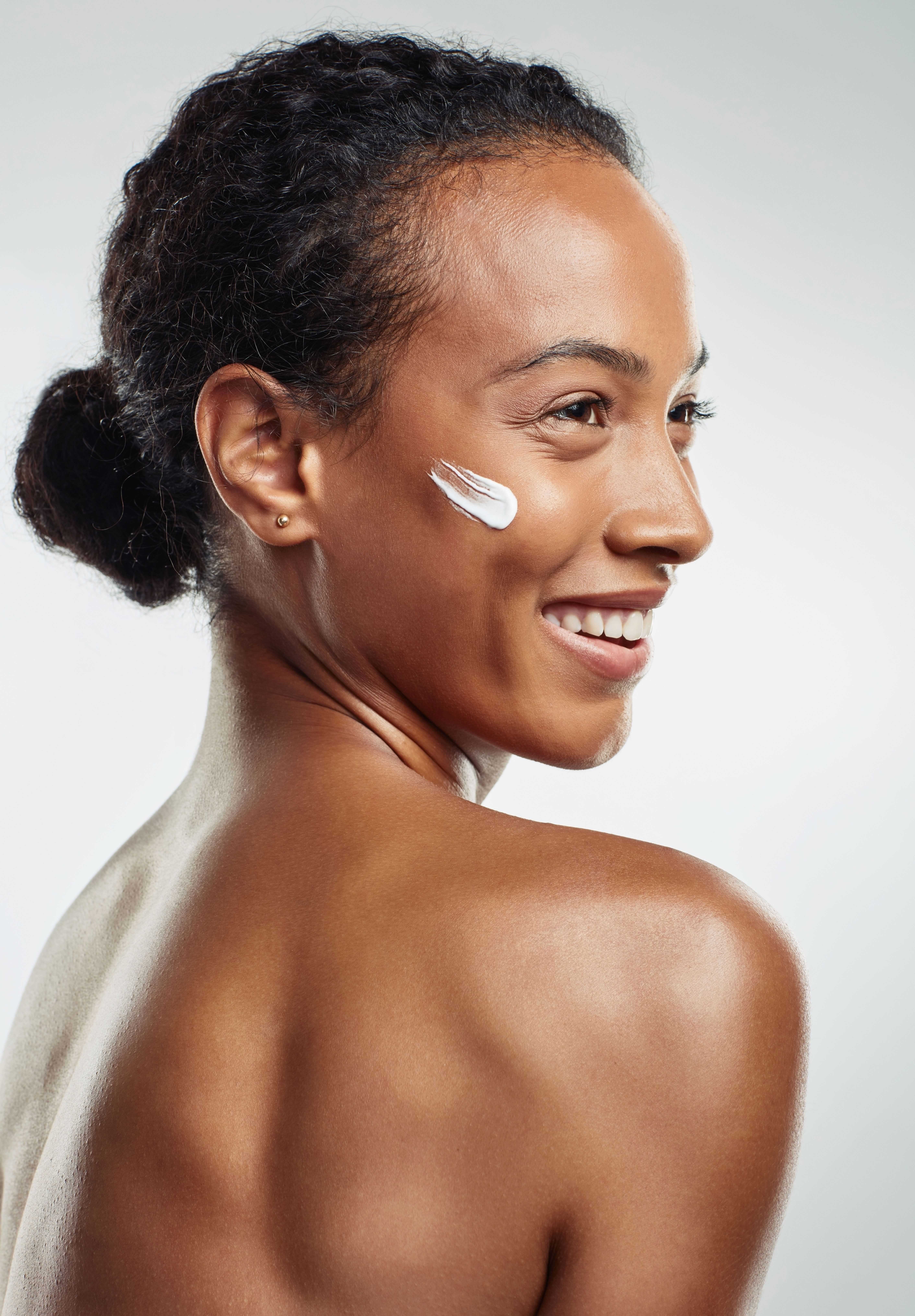 How To Get Rid of Whiteheads - Best Whitehead Removal Products