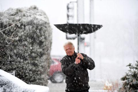 Snow, Winter, Freezing, Winter storm, Fun, Blizzard, Photography, Ice, Precipitation,