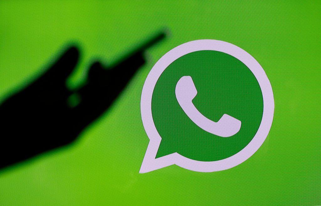 Ecco finalmente l'account condiviso WhatsApp
