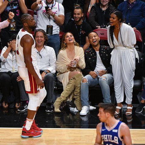 Basketball, Basketball player, Basketball moves, Event, Basketball, Basketball court, Team sport, Crowd, Sports, Tournament,