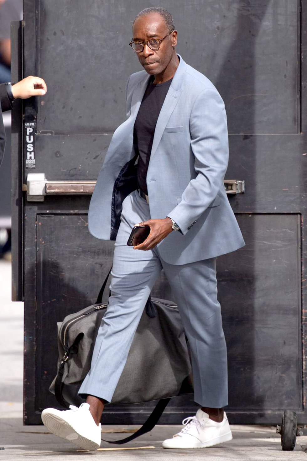14 Stylish, Summer-Friendly Outfits to Wear to Work