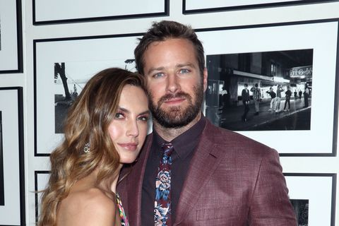 armie hammer and elizabeth chambers announce split