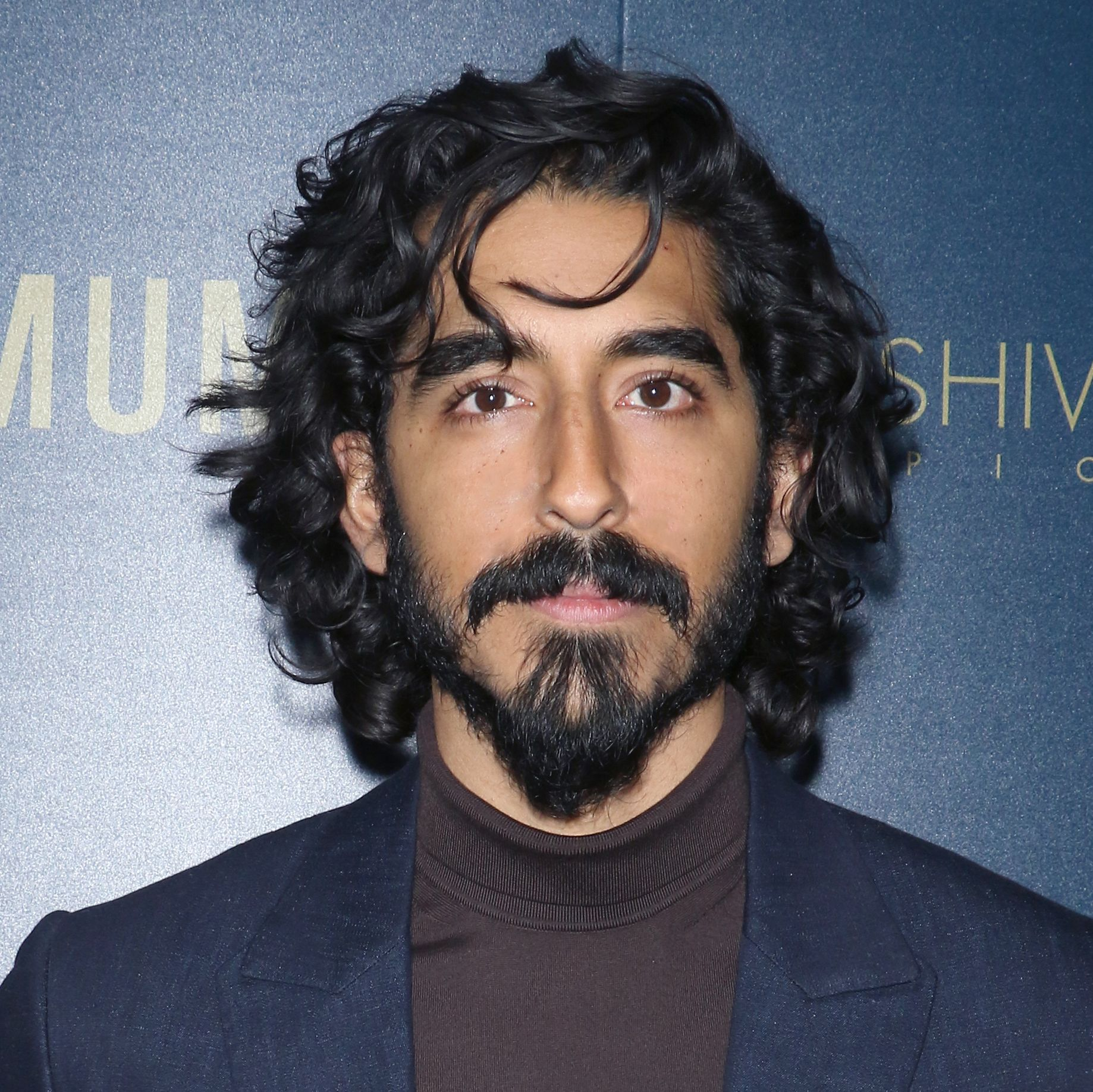 Dev Patel's Red Carpet Wardrobe Can Work For You Too