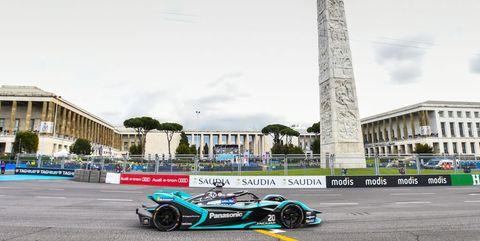 Race car, Formula libre, Vehicle, Car, Motorsport, Racing, Automotive design, Formula one car, Endurance racing (motorsport), Auto racing,
