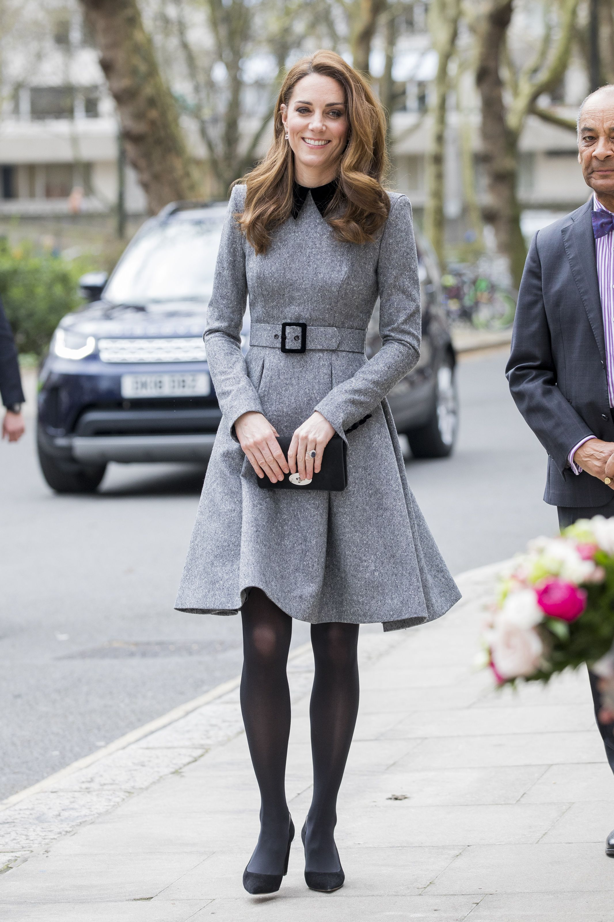 kate middleton s best outfits ever kate middleton style gallery kate middleton style