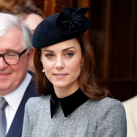 34082000209d Kate Middleton Upset Over Feud Rumors with