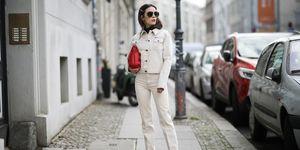 modetrends, mode trend, mode trends, trends, trends zomer, trends zomer 2019, mode zomer, mode zomer 2019, zomer 2019 mode, zomer 2019 trends, witte jeans, jeans, jeans dames