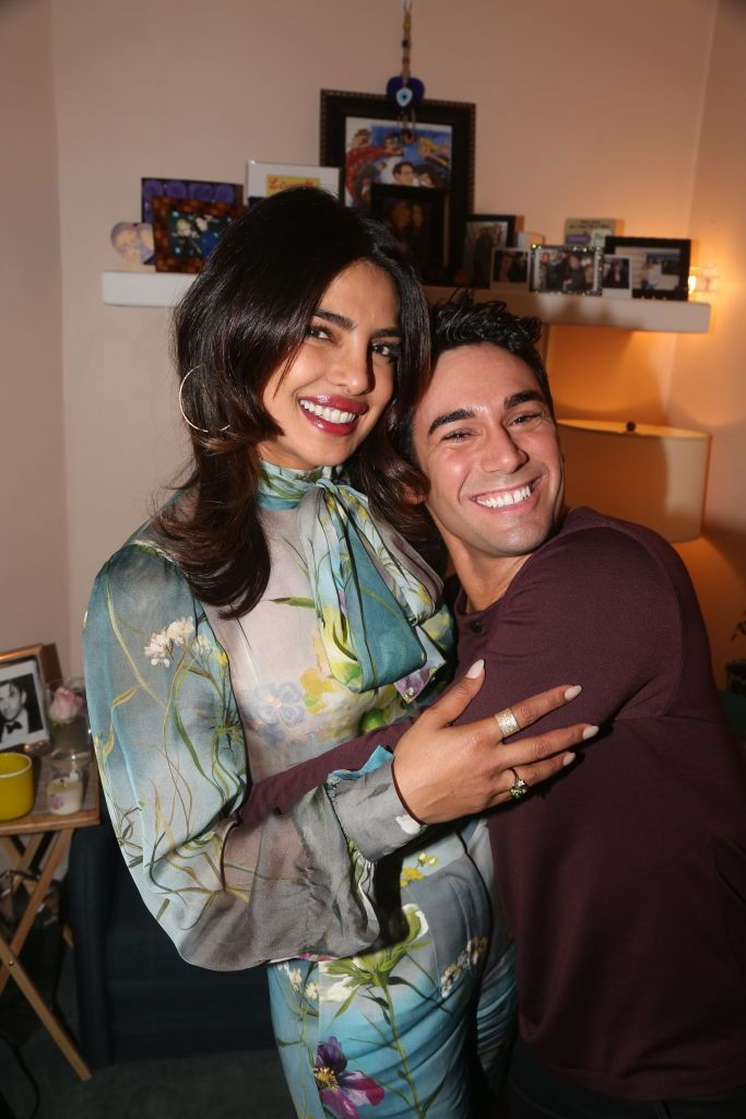 Big Brother 21 Cast: What to Know About Broadway's Tommy Bracco