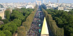 maratones, multitudinarias, mundo