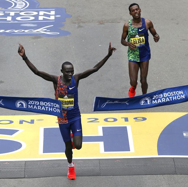 Sports, Endurance sports, Recreation, Athlete, Marathon, Competition event, Long-distance running, World, Competition, Running,