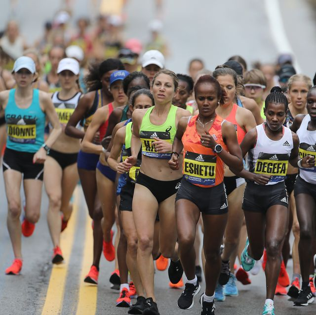 Running, Sports, Marathon, Long-distance running, Athletics, Outdoor recreation, Athlete, Recreation, Exercise, Individual sports,