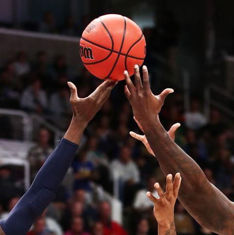 Player, Sports, Basketball moves, Basketball player, Tournament, Team sport, Ball game, Basketball, Basketball court, Basketball,