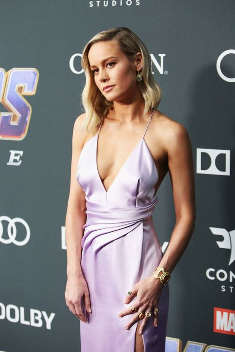 Clothing, Dress, Fashion model, Cocktail dress, Premiere, Shoulder, Carpet, Hairstyle, Fashion, Model,