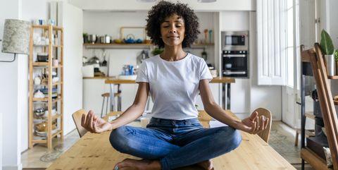 jan tipt 4 meditatie apps tegen angst en stress