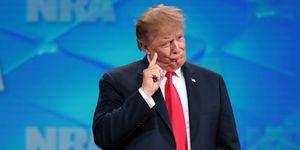 ドナルド・トランプ トランプ大統領 米国 トランプ政権 写真検索結果Donald Trump latest news
