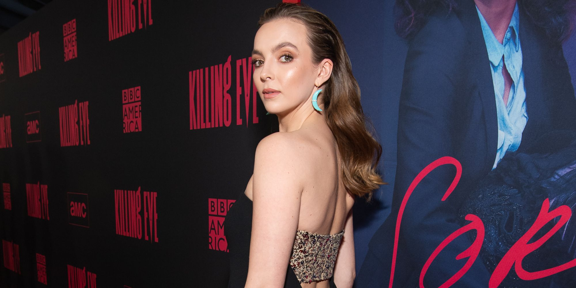 jodie comer style file