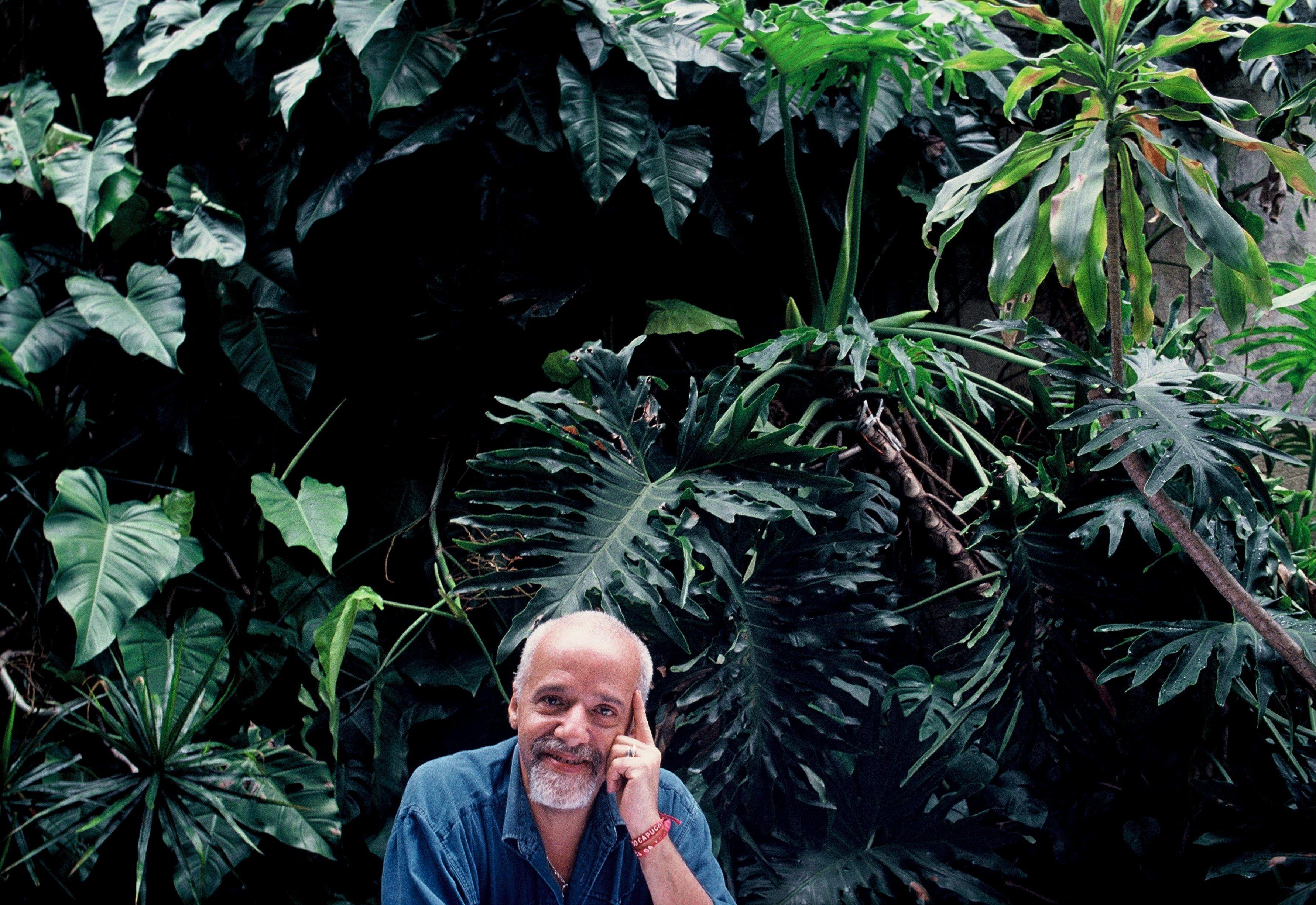 Le migliori frasi di Paulo Coelho sono rammendi dell'anima