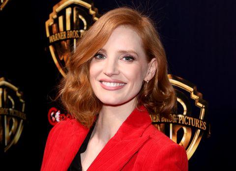 Cambiar color de pelo rojo a rubio