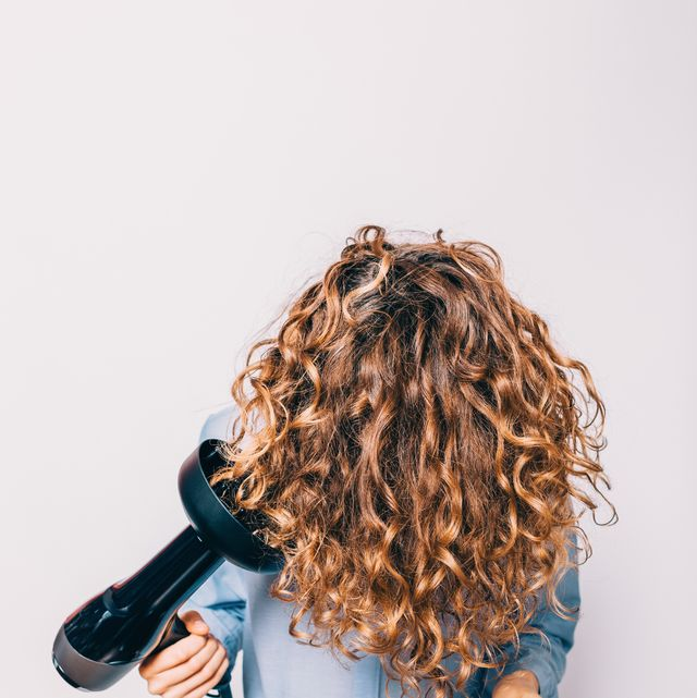 13 Best Diffusers For Curly Hair 2020
