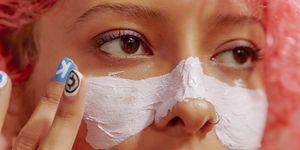 beste-gezichtsmaskers