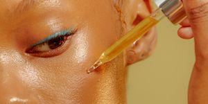Dit zijn de beste gezichtsmaskers geselecteerd per huidtype
