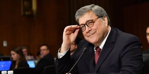 US-politics-investigation-BARR