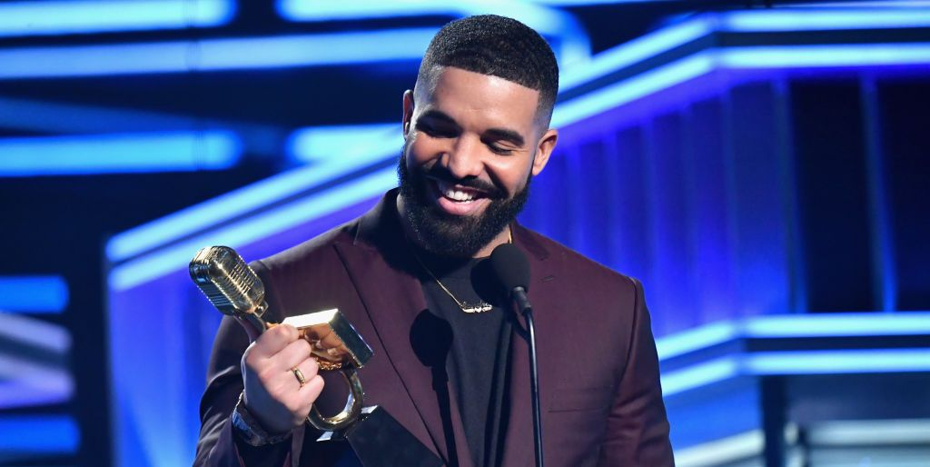 Drake thanked GoT's Arya Stark for 'putting in that work ...