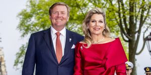 koningin-maxima-amstel-bevrijdingsdag-2019