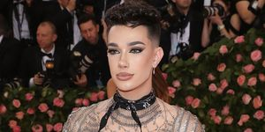 James Charles goes into hiding after YouTube drama with Tati Westbrook