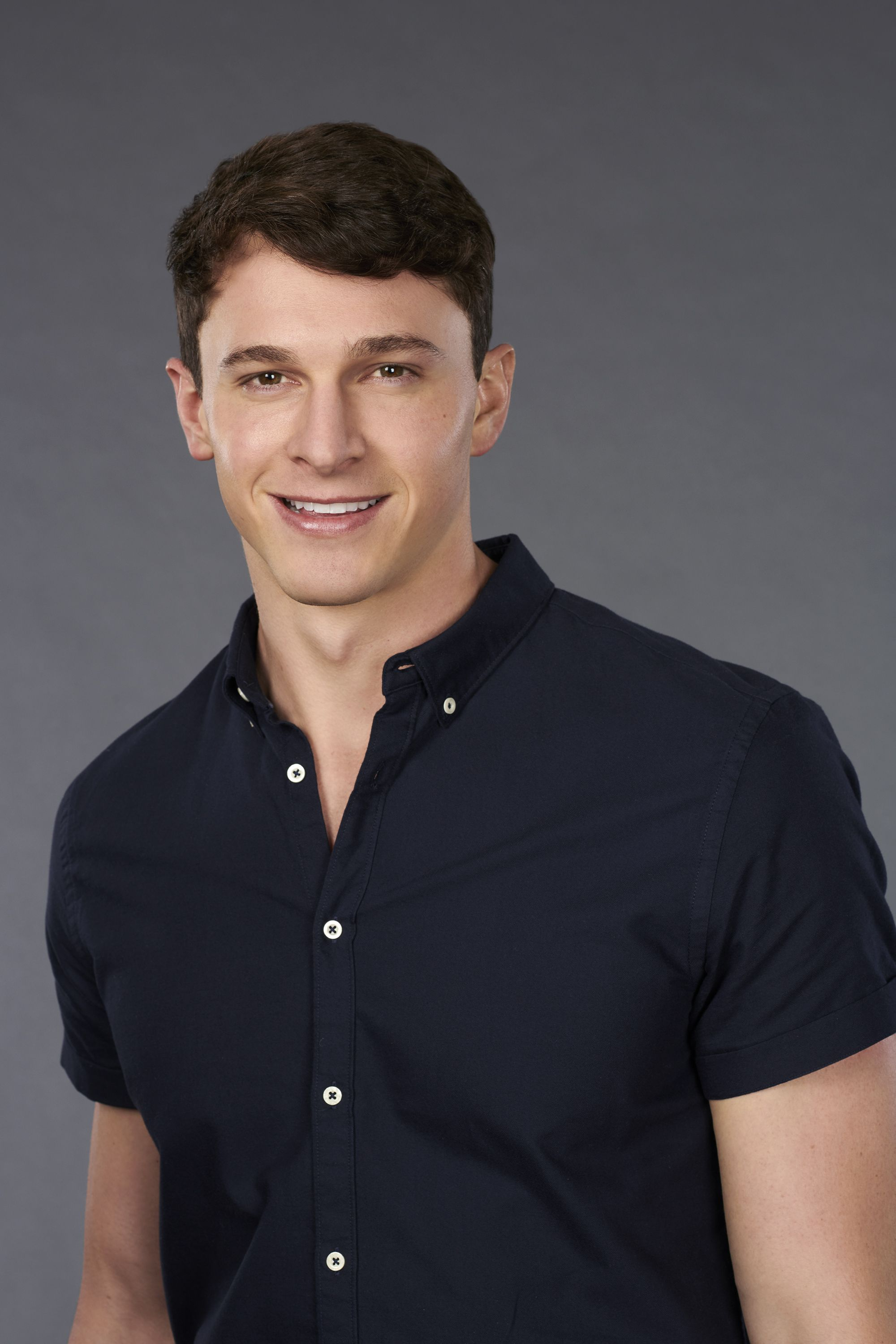 Who Is Connor Saeli, Who Wrote Notes for Hannah on 'The Bachelorette'?