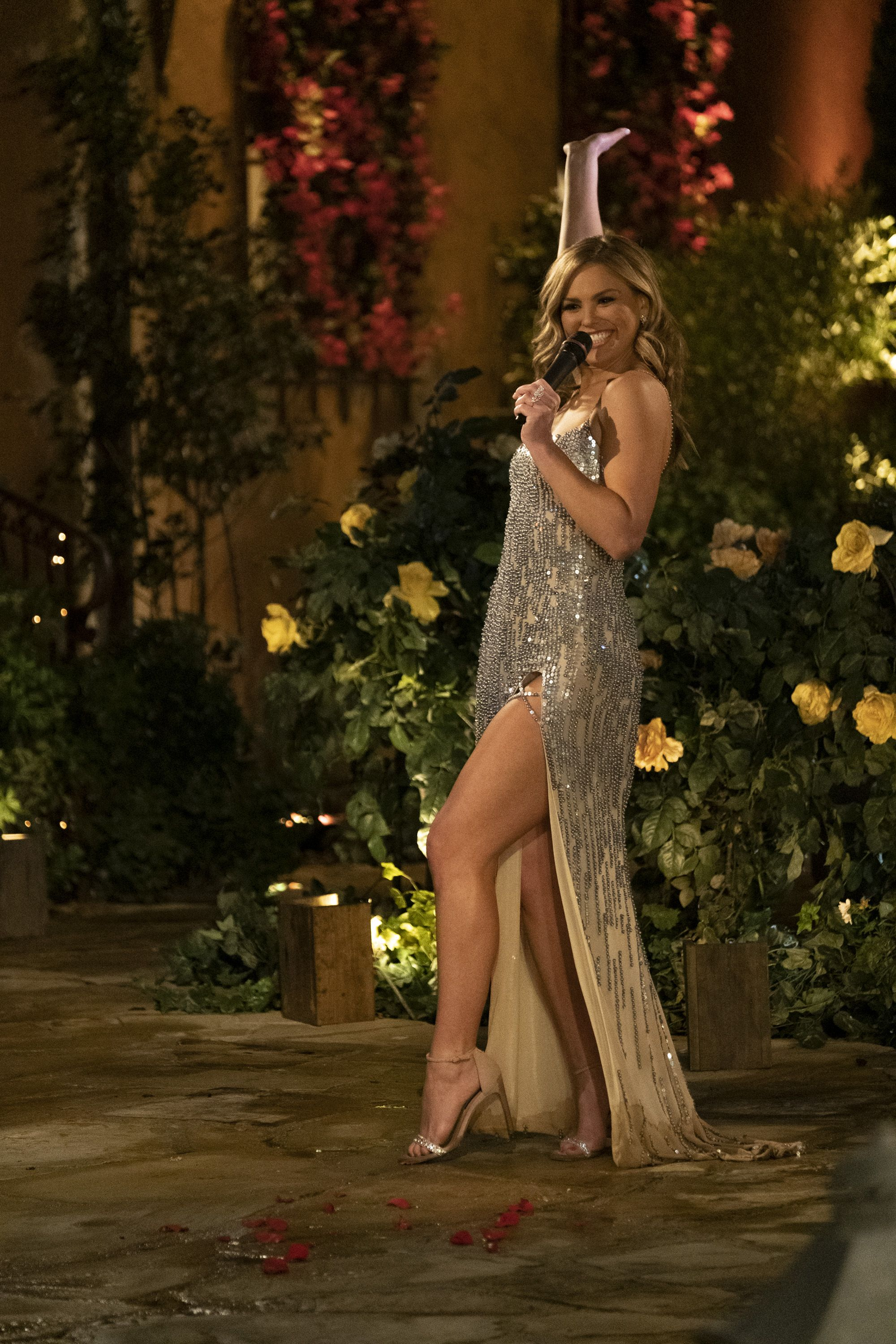 How to Watch 'The Bachelorette' Even if You Don't Have Cable