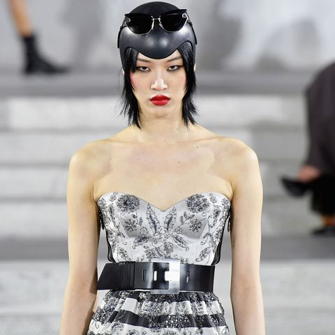 487529bc98 Watch the Louis Vuitton Cruise 2020 Show Live