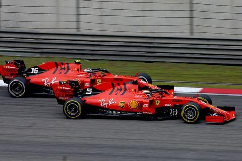 Land vehicle, Formula one, Vehicle, Race car, Sports, Racing, Formula one car, Motorsport, Formula libre, Formula one tyres,