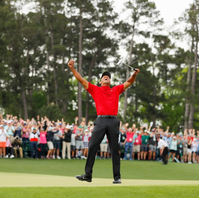 Sports, Professional golfer, Golf, Golfer, Golf course, Championship, Competition event, Sport venue, Recreation, Sports equipment,