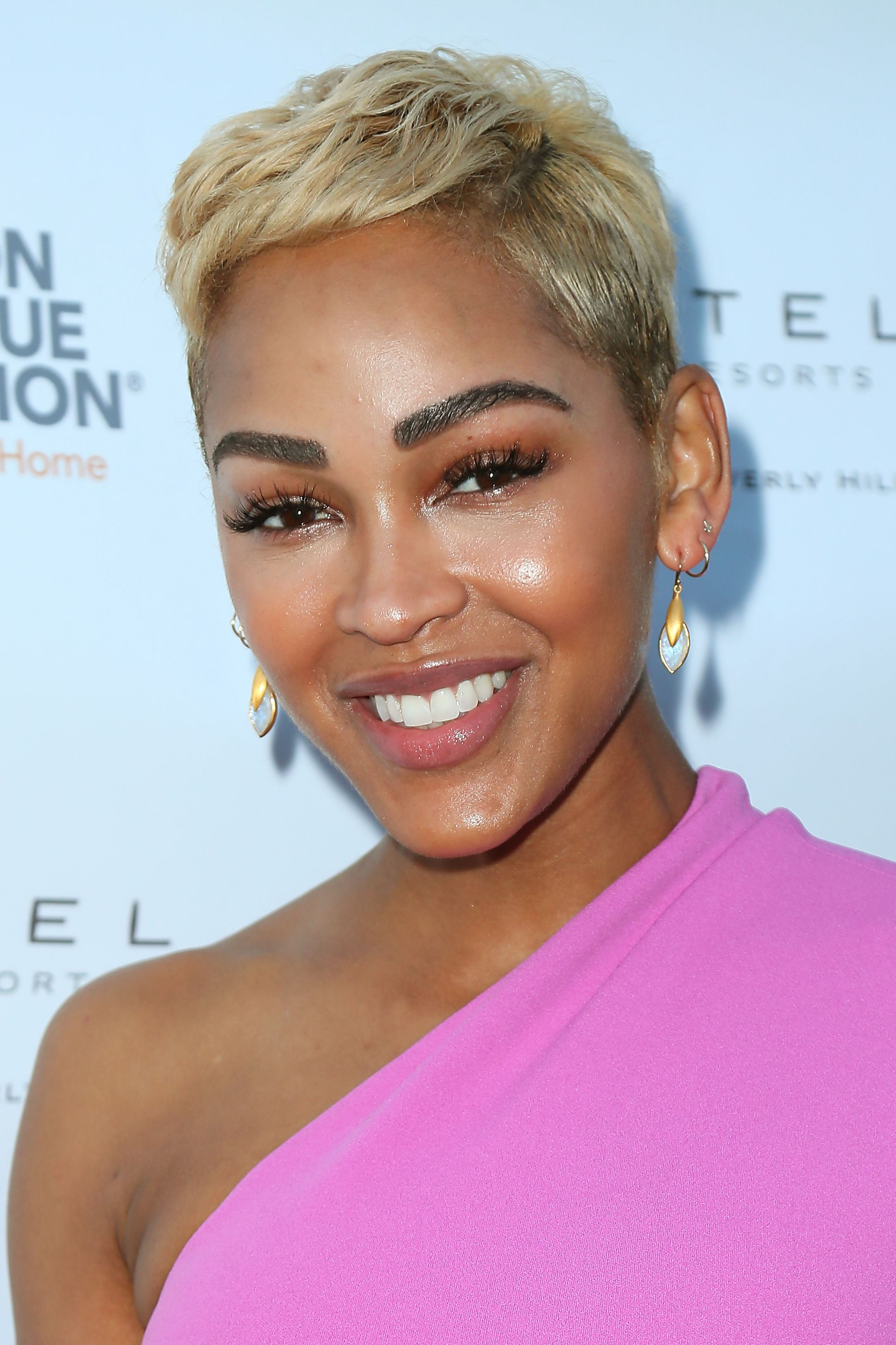 112 Best Short Hairstyles Haircuts And Short Hair Ideas