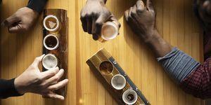 cervezas artesanas amazon
