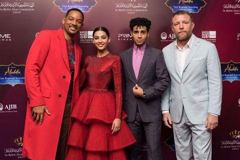 aladdin premiere 2019